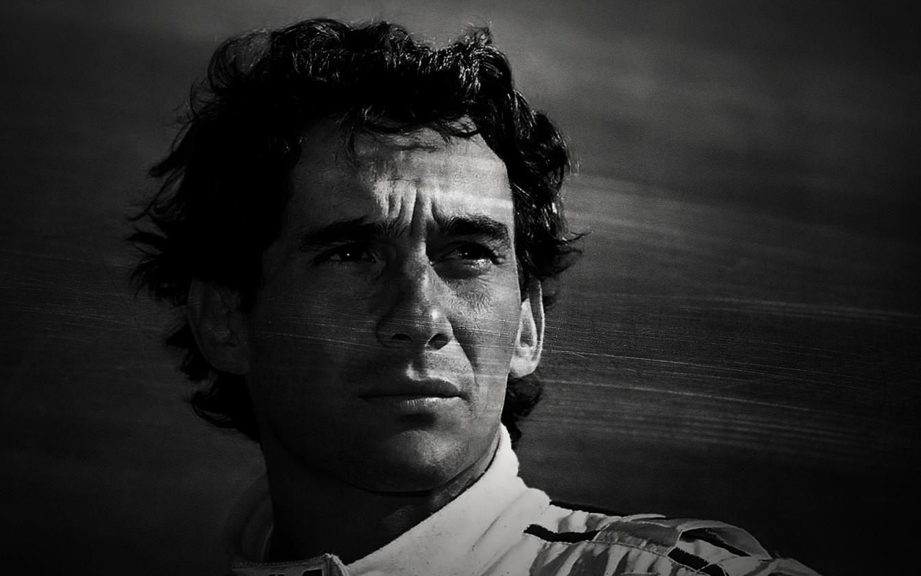 Minden idők egyik legérzelmesebb rádiós felvétele: Senna és Brazília
