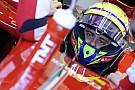 Czollner Gyula: Massának lejárt az ideje a Ferrarinál! Raikkönen visszatérhet Maranellóba