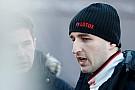 Kubica: Bajnok lehettem volna az F1-ben? Nem tudom! Hívott a Ferrari? Kényes kérdés