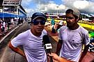 Williams: Mégsem érkezik Massa versenymérnöke?