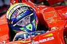 Massa: Az időmérő ezúttal is necces lesz