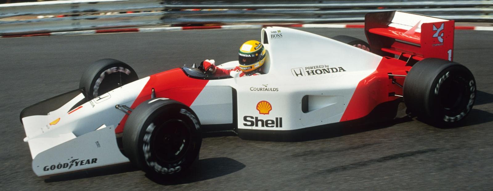A Honda már idén beröffenti 2015-ös F1-es motorját