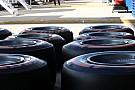 Pirelli: Reméljük, az autók nem lesznek ilyen lassúak