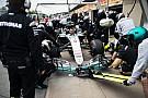 Verklaard: Met deze updates wil Mercedes de concurrentie achter zich houden