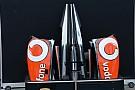 Továbbra is névadó szponzor nélkül a McLaren-Honda: Nagyon nagy business várható