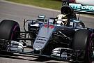 F1カナダGP FP2分析:決勝レースはタイヤ選択が大きく分かれる?
