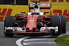 Analyse: Hoe Ferrari de kwalificatieproblemen heeft opgelost