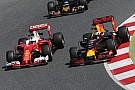 Смедли признал легальность машины Ferrari