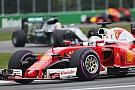 フェラーリ「間違った判断」と戦略ミスを認める