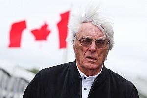 Fórmula 1 Últimas notícias Montezemolo: