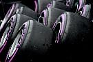 Pirelli побоюється вібрацій на прямих траси в Баку