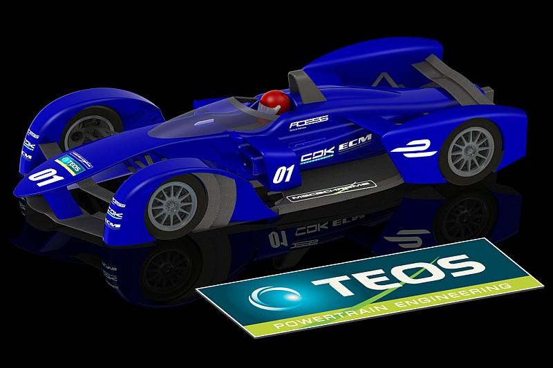 Il consorzio TEOS si è candidato per la F.E edizione 2018-2019