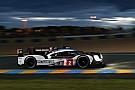 24h Le Mans: Neel Jani holt erste Qualifying-Bestzeit für Porsche