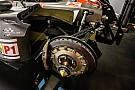 Brembo: impianti sempre più leggeri ed evoluti a Le Mans