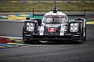 Le Mans, 16. Ora: si annuncia un rovente finale a tre