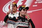 В Force India уверены, что Перес не уйдет из команды в 2017-м