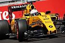 Прост: В Renault виникла дилема щодо 2017 року