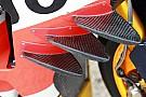 Officieel: vleugels in MotoGP vanaf 2017 verboden