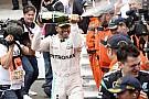Egy győzelem nem sok mindenen változtat Hamilton szerint