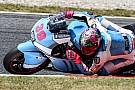 Moto2 MotoGP: Luis Salom helyére senki sem érkezik 2016-ban – csapata egy motorossal folytatja