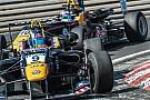 Sette Camara probará el Toro Rosso el próximo mes