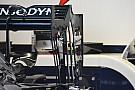 McLaren probeert radicaal nieuwe achtervleugel uit in Oostenrijk