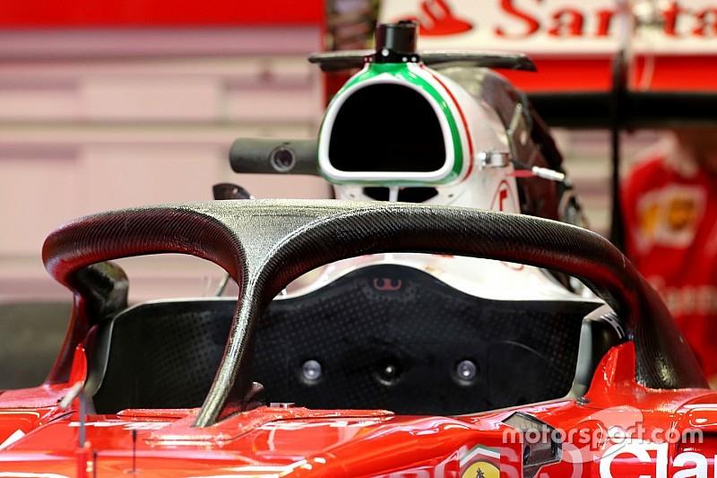 """维特尔将在奥地利驾车测试""""光环2"""""""