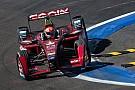 Duval y d'Ambrosio continuarán en Dragon Racing