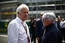 Ecclestone-nal kib*szott a Mercedes, így a Forma-1-ben most új bónuszrendszer lesz?!