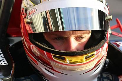 Scott Hargrove encore vainqueur à Watkins Glen