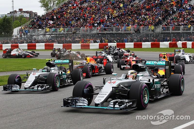Алонсо: Mercedes виграє титул з командним ордером, чи без нього