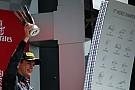 Topshots: Het derde podium van Max Verstappen