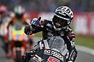 Johann Zarco dará el salto a MotoGP en 2017 con el Tech3