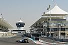 Pirelli quiere la pretemporada en Oriente Medio en vez de en España