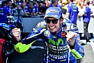 """Ex-Champion Mick Doohan: """"Es sieht nach einem Rossi-Jahr aus"""""""