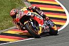Ecco come cambiano le classifiche MotoGP dopo il Sachsenring