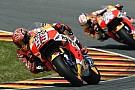 MotoGP auf dem Sachsenring: Das Ergebnis in Bildern