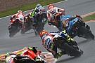 Fotogallery: ecco gli scatti più belli del GP di Germania di MotoGP