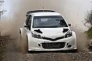 Toyota punta a schierare ben 3 Yaris ufficiali nell'anno di rientro nel WRC