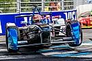 """Andretti-team onder de indruk van Frijns: """"Hij presteert maximaal"""""""