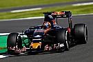 В Toro Rosso считают своим преимуществом ранний контракт с Renault