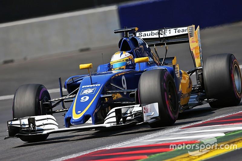 Investor gefunden: Sauber F1 Team in neuen Händen
