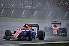 Thomas Mayer nuovo amministratore delegato del team Manor Racing