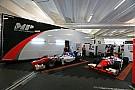 MP Motorsport overweegt rentree in Formule Renault 2.0 Eurocup