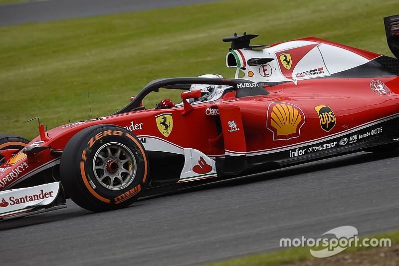 「F1チームがハロの運命を決めるべきではない」とバトン