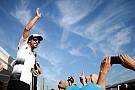 El legado de Alonso: