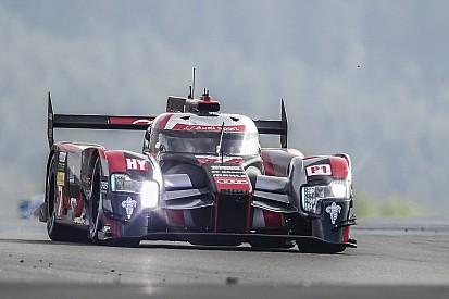 """Audi macht Druck in der WEC: """"Jetzt kommt die entscheidende Halbzeit"""""""