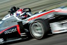 F3 Spa: George Russell snelst op droge baan