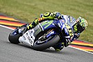 "Video: Die 5. Folge von ""The Doctor"" mit MotoGP-Superstar Valentino Rossi"