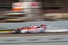Wurz espera que la F1 no tenga que lamentar su rechazo al Halo